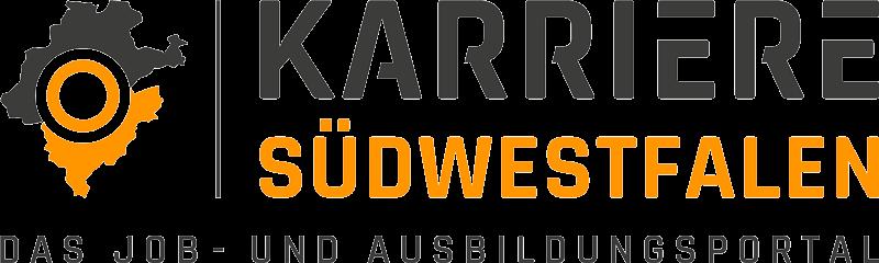 karriere-suedwestfalen.de