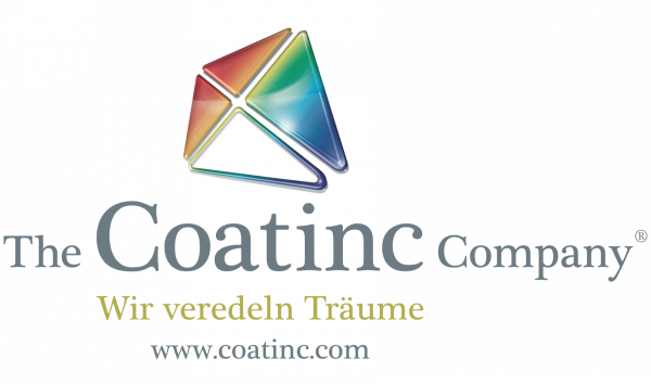The Coatinc Company Holding GmbH