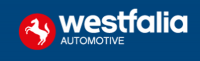 Logo Westfalia-Automotive GmbH