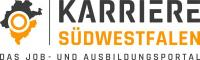 Karriere Südwestfalen
