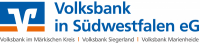 Logo Volksbank in Südwestfalen eG
