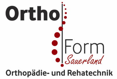 Ortho Form Sauerland GmbH & Co. KG