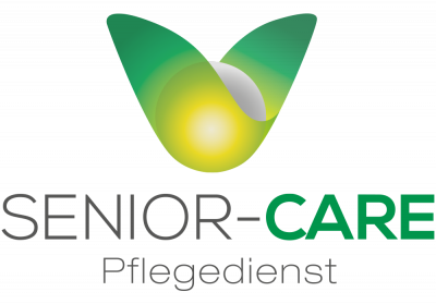 Logo Senior-Care Pflegedienst