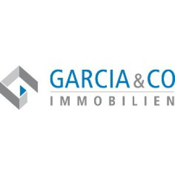 Garcia & Co Immobilien GmbH