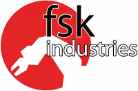 fsk industries GmbH & Co. KG