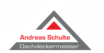 Logo Andreas Schulte Bedachungen GmbH