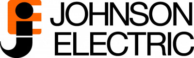 Johnson Electric Germany GmbH & Co. KG