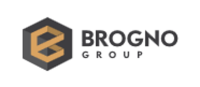 Brogno Group
