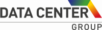 Logo DC-Datacenter-Group GmbH