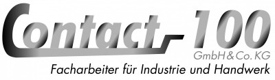 Contact-100 GmbH & Co.KG