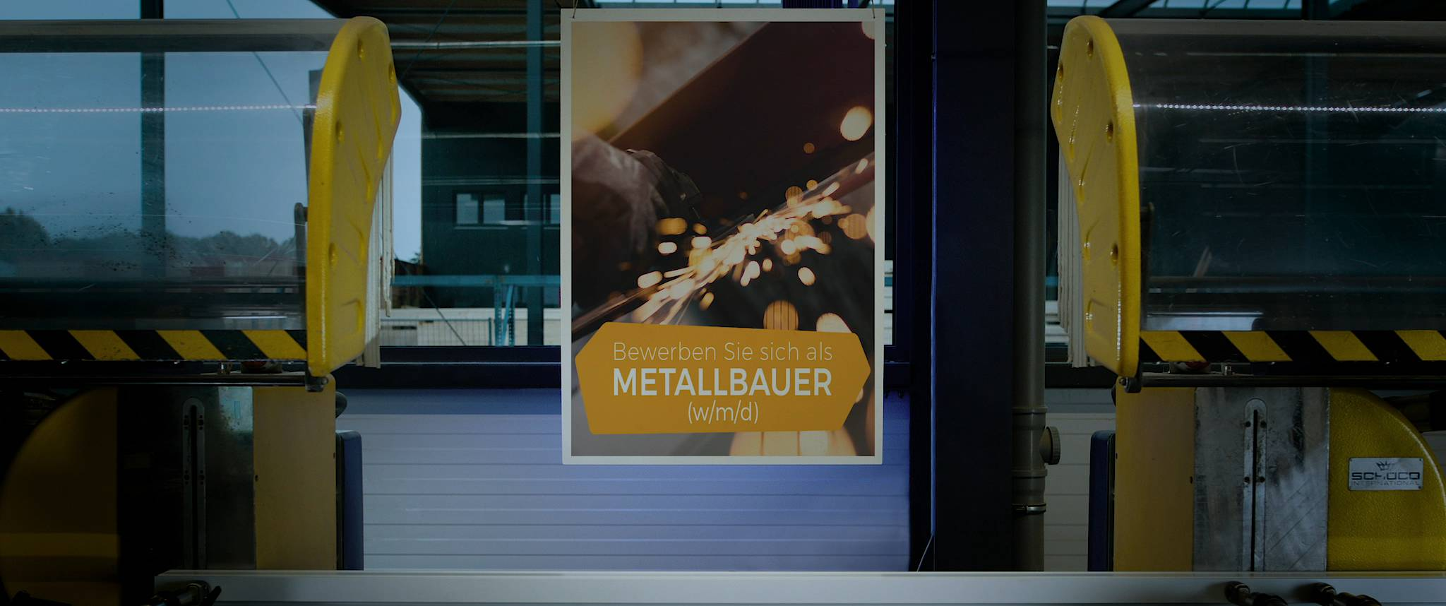 Metallbauer_Hunold