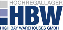 high bay warehouses GmbH