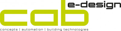 CAB e-design GmbH & Co. KG