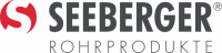 Logo Seeberger GmbH & Co. KG