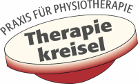 Therapiekreisel