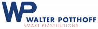 Walter Potthoff GmbH I  Smart Plastilutions.
