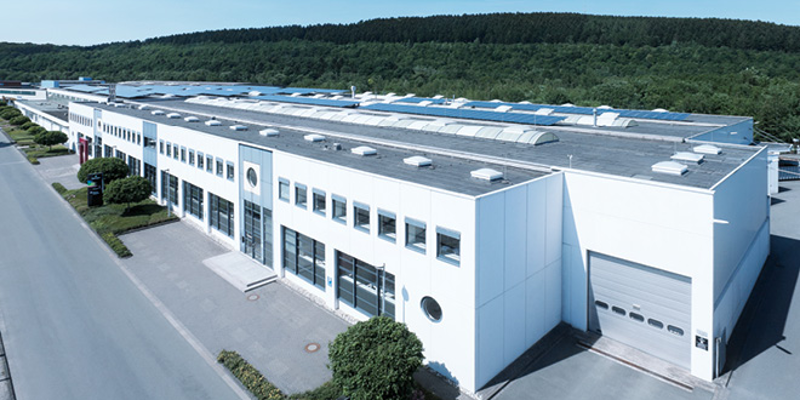 TRILUX Medical GmbH & Co. KG