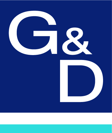 Guntermann & Drunck GmbH