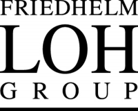 Friedhelm Loh Stiftung & Co. KG
