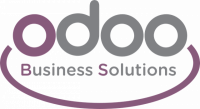 LogoOBS Solutions GmbH