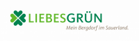 LogoSMS group GmbH