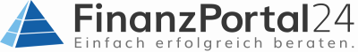 Logoetailer Solutions GmbH
