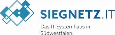 SIEGNETZ.IT GmbH