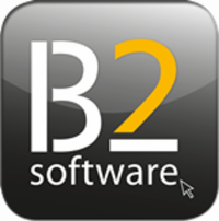 B2 Software GmbH