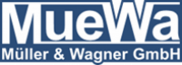 Müller & Wagner GmbH
