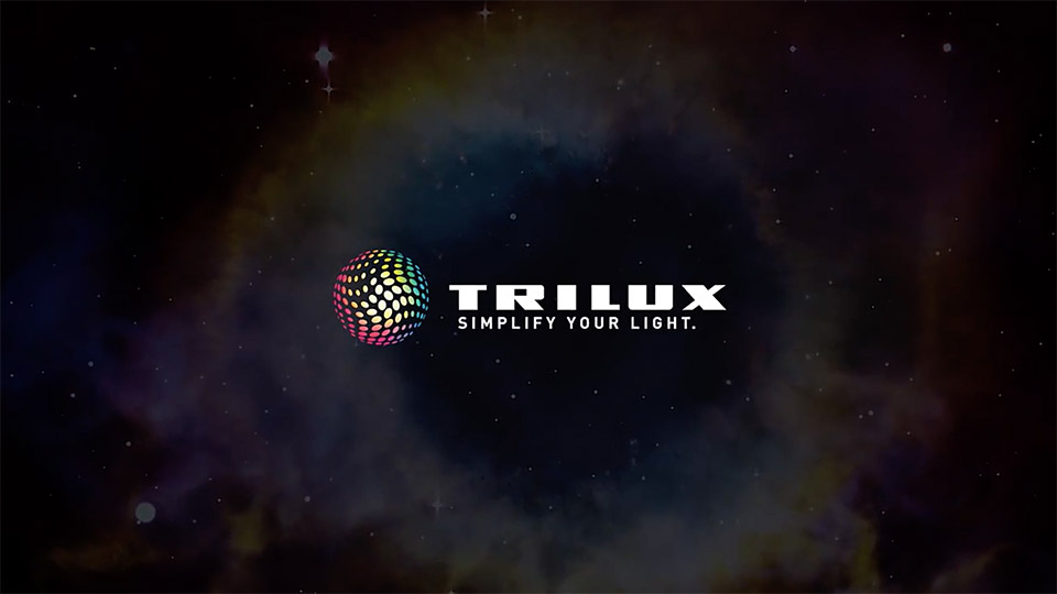 TRILUX Simplify Your Light - Unternehmensfilm