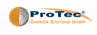 ProTec Carrier Systems GmbH