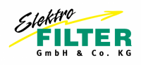Elektro Filter GmbH & Co. KG