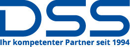 DSS - Data System Service GmbH