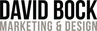 David Bock Marketing & Design GmbH & Co. KG