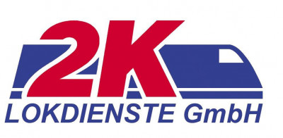 LogoKost Spedition GmbH & Co. KG