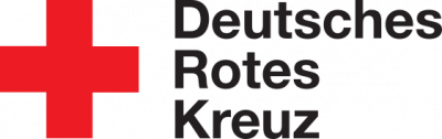 DRK Kreisverband Brilon e.V.