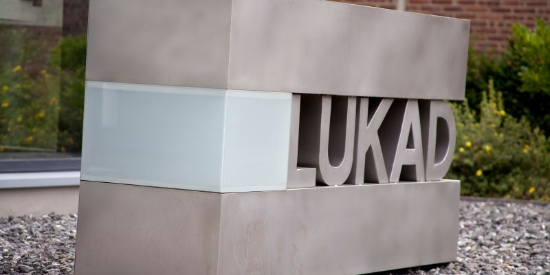 LUKAD HOLDING GmbH & Co. KG