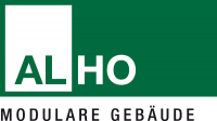 LogoOTTO QUAST GmbH & Co. KG
