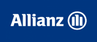 Allianz Filialdirektion WuppertalLogo