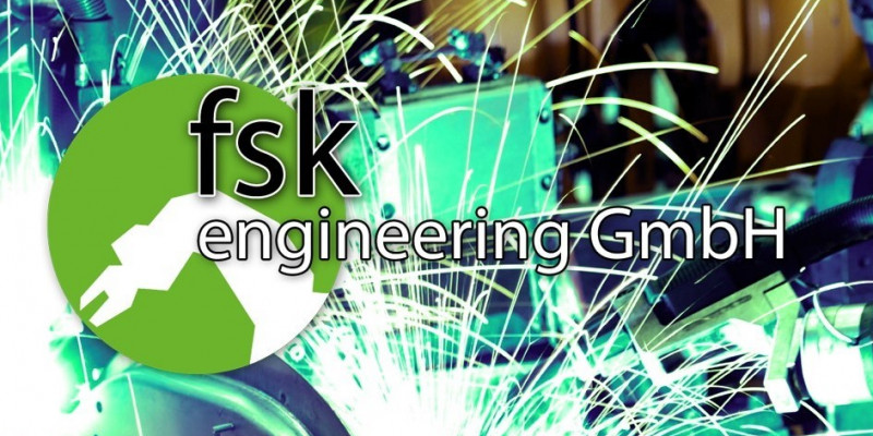 fsk engineering GmbH