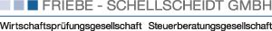Friebe-Schellscheidt GmbH