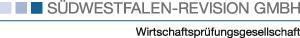 Südwestfalen-Revision GmbH