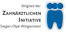 Zahnärtliche Initiative Siegen-Olpe-Wittgenstein