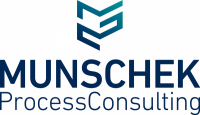 MPC munschek process consulting GmbH
