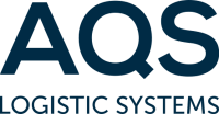 AQS Logistic Systems