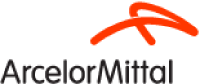 ArcelorMittal Stahlhandel GmbH