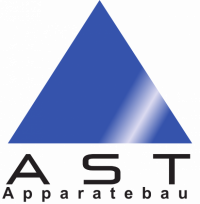 AST Apparatebau