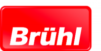 Brühl Safety