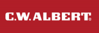 C.W.Albert GmbH & Co. KG