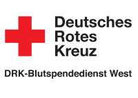 DRK-Blutspendedienst West